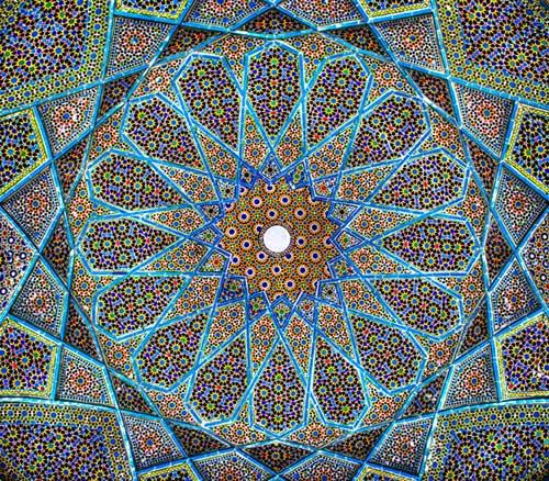 tiles_iran