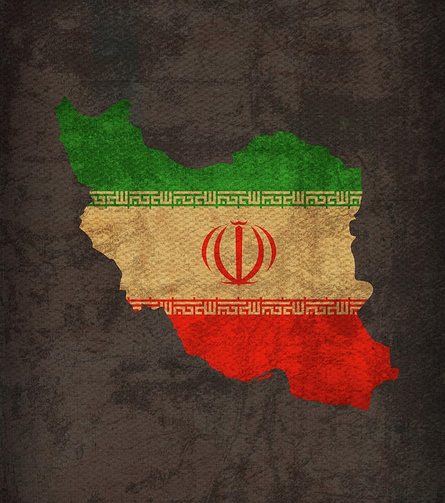 iran-country-flag-map-design-turnpike