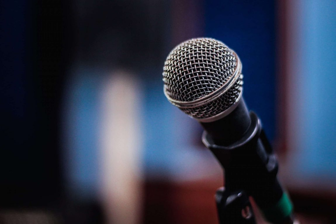photo-of-black-microphone-2293558-scaled-e1593070091495
