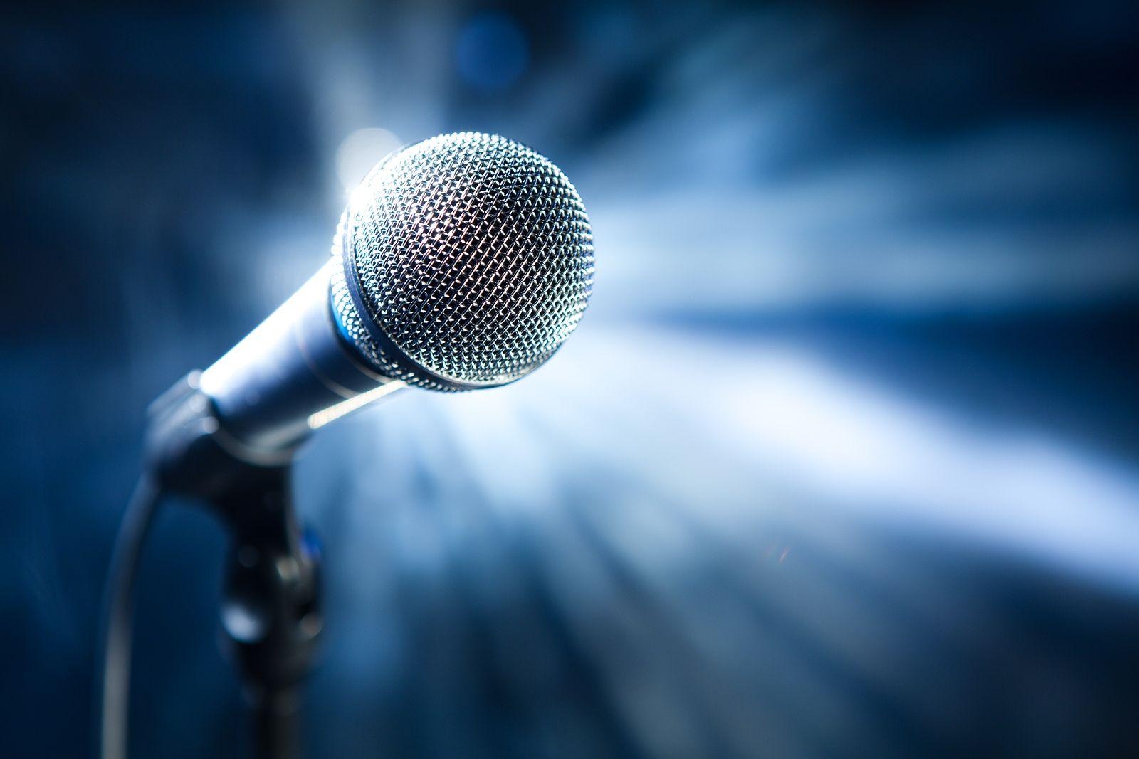 71-713379_stage-wallpaper-data-src-full-310278-microphone-stage